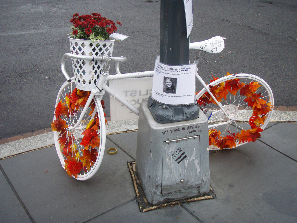San Diego bicycle accident lawyer