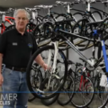 Trek recalls bicycles to mitigate injury and company liability