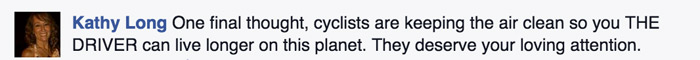 cycling-for-planet