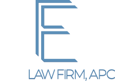 Law Office of Steven A. Elia logo